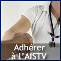 adherer a AISTV